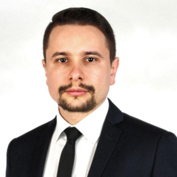 Jacek Zieleziński Radca Prawny Radom